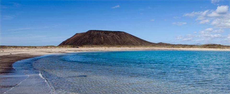 Los 4 mejores planes para disfrutar en Fuerteventura