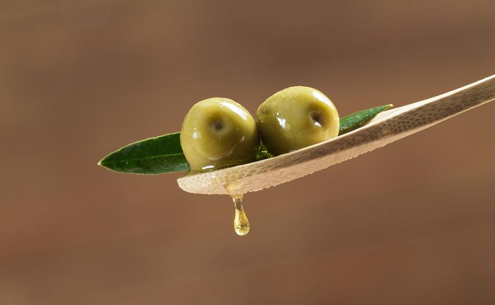 5 beneficios del aceite de oliva virgen extra para tu salud