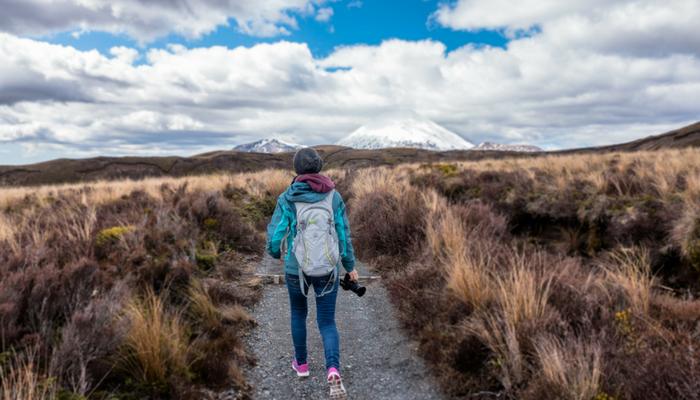 10 consejos para ser un turista responsable
