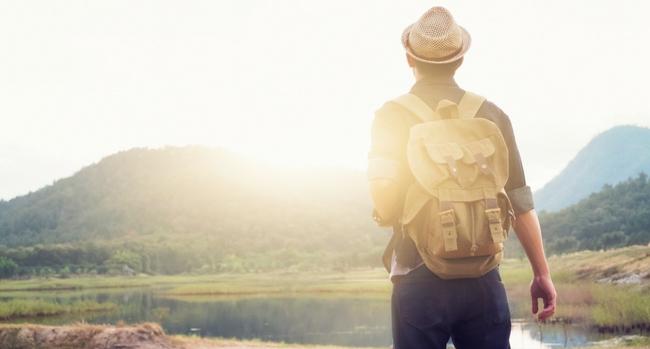 ¿Cómo hacer ecoturismo?