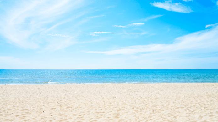 Fuerteventura: enamórate de las playas perfectas