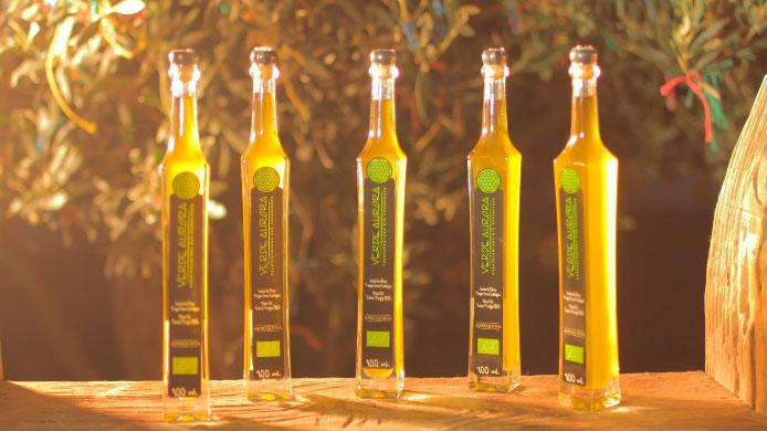 10datos curiosos sobre el aceite de oliva