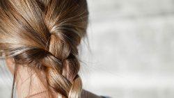How to grow hair with Aloe Vera