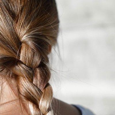 Cómo hacer crecer el pelo con Aloe vera