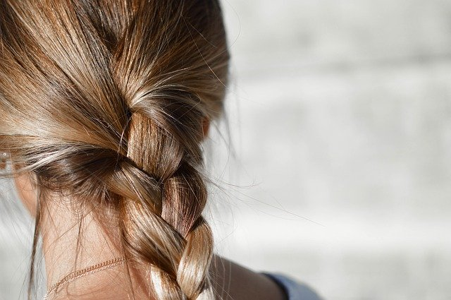 Comment faire pousser les cheveux avec l'Aloe Vera