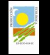 Certificado de producción ecológica