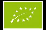 BIO Certificado ecológico europeo